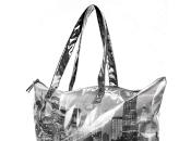 Bag: nuova City Mood Beach