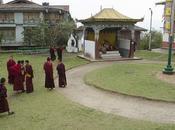 Sikkim: Pellegrinaggi religiosi