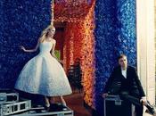 Nuova recensione Cineland. Dior Frederic Tcheng