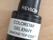 Revlon ColorStay Envy Diamond Coat
