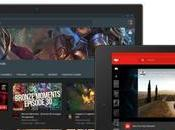 Google lancia YouTube Gaming, l'obiettivo annientare Twitch