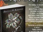 Angela Bartolo: altri sentieri