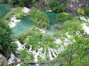 Parco Nazionale Plitvice