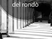"""Recensione: vocazione conclusiva Rondò"""" Caterina Sansoni."""