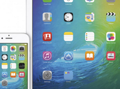 Apple ecco funzioni risparmio energetico
