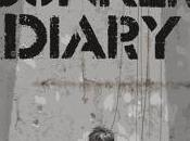 Recensione: Bunker Diary