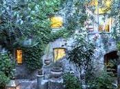 Civita Bagnoreggio: Corte della Maesta