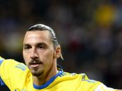 Qual. Euro 2016, Spagna passa misura, Ibra trascina Svezia