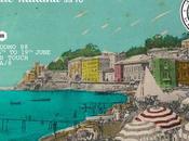 """Alessandro enriquez presenta collezione """"estate italiana"""" 2016"""