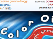 Color (Pro) gratis solo oggi Amazon Shop