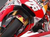 MotoGP Catalogna 2015, Qualifiche diretta esclusiva Sport differita Cielo