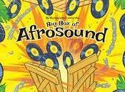 VV.AA. Afrosound
