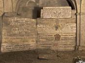 cripta della Basilica Mauriziana Personaggi illustri
