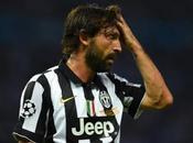 Juventus, arriva l'ultimatum Pirlo Tevez