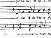 Fabbrichine (canzone popolare)