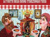 """Palermo 19/06, rassegna """"Libri cantina"""" degustazione vini presentazione ricettario cucina russa"""