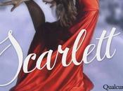 """Anteprima: """"SCARLETT"""" Thalia Kalkipsakis."""