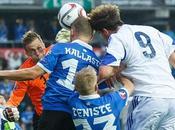 Estonia-San Marino 2-0: Brigata Gioia Tuberi Turn-Over