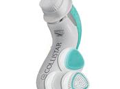 Collistar Imetec insieme primo Beauty Device Italiano Perfetta Face Sonic System Preview