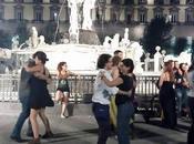 """Luigi Magistris: """"Sono felice vivere nella difficile, affascinante bella città mondo"""""""