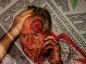Grecia tremare l'Europa Soltanto Tod's salva dal...