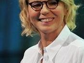 Maria Filippi: ''In progetto Temptation Island show bambini''