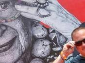Cagliari masterclass documentarista Douglas Tirola