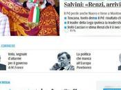 Comunali, perde Venezia, Arezzo Sicilia. avvera profezia 'anti-italicum'