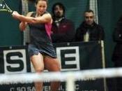 Tennis: formazioni piemontesi impegnate nella scalata all'A1 femminile