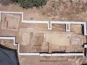 Trovata chiesa bizantina Israele
