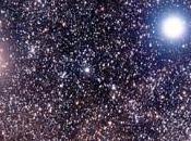 Negli strati profondi stelle pianeti