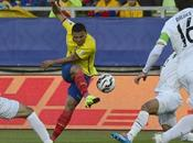 Copa América, Ecuador-Bolivia 2-3: cinismo della Verde inguaia