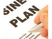 Business Plan: casi pratici