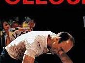 Pollock, film grande genio irascibile Jackson