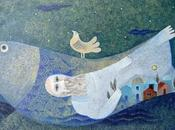 Marinai, profeti, migranti balene