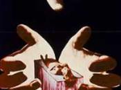 L'ora lupo Ingmar Bergman, quando sonno della ragione genera mostri.