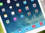 Apple iPad confermato codice