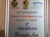 Premio Cittadellapoesia edizione