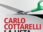 Cottarelli: sperperi mld, Regioni andavano abolite Provincie
