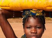 Mobilitazione livello continentale Africa dire stop alla consuetudine delle spose bambine giro generazione