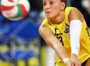 PAVIA. Rinascita Volley Pavia Unendo Yamamay segno della continuità