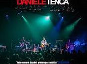 PAVIA. Lowlands concerto venerdì piazza della Vittoria