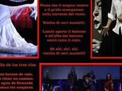 Flamenco Poemas, perchè vale sempre pena.