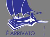 """Giugno 2015 Porto Tricase Elisabetta Liguori secondo giorno Kiss angel"""" ospiti """"SOLSTIZIO CULTURA NATURA NELL'ECOMUSEO VENERE"""""""