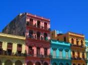 Cuba: isola scoprire