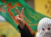 Sofiene, tunisino laureato Napoli capo cellula fondamentalista islamica