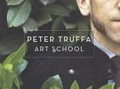 Peter Truffa School