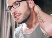Roberto Casalino firma sigla Padova Pride Village: giugno sarà ospite dell'inaugurazione