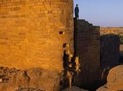 Archeologia. Colpita raid aereo Diga Marib, meraviglia ingegneristica della regina Saba