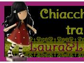 Chiacchiere Laura Cosa Book Blogger?
